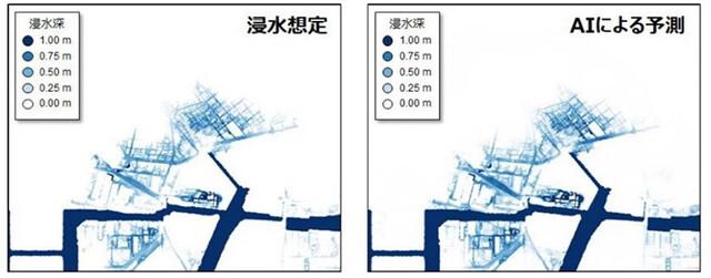 20210218-00010000-sportal-000-1-view.jpg