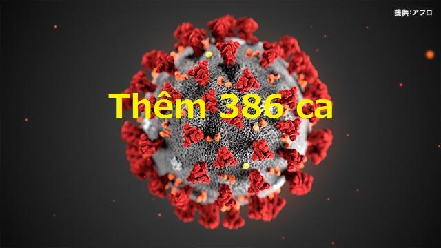 386.jpg