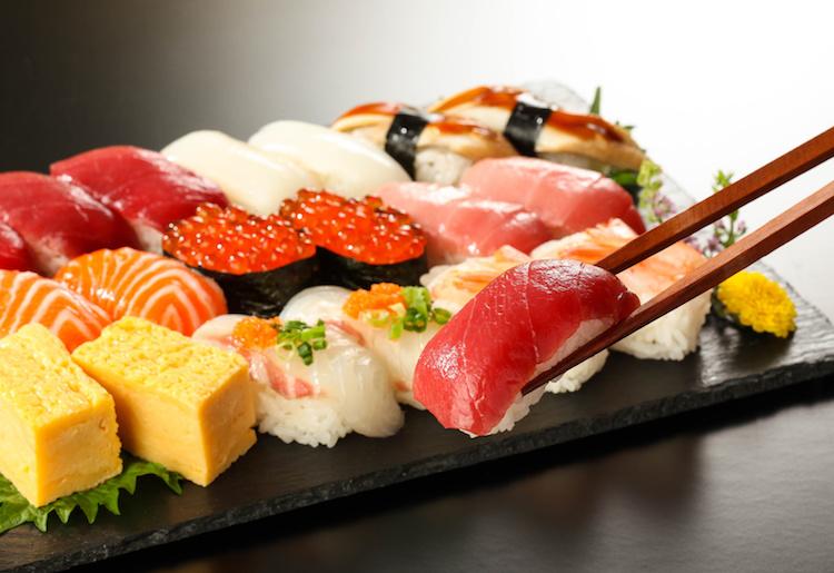6d5f3dbf-edomae-sushi.jpg