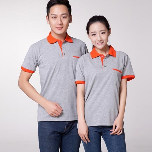ao-thun-dong-phuc-cong-ty-ngan-tay-mtru0033.jpg