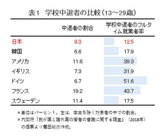 data210818-chart01.jpg