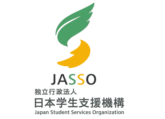 education-jasso.png