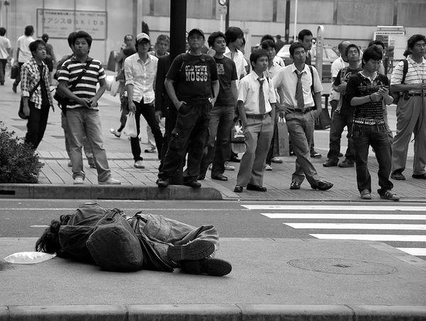 homeless-in-Japan-979.jpg