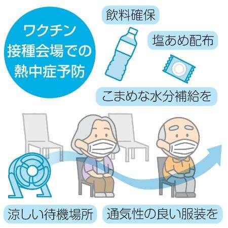 image_streamer (1).jpg