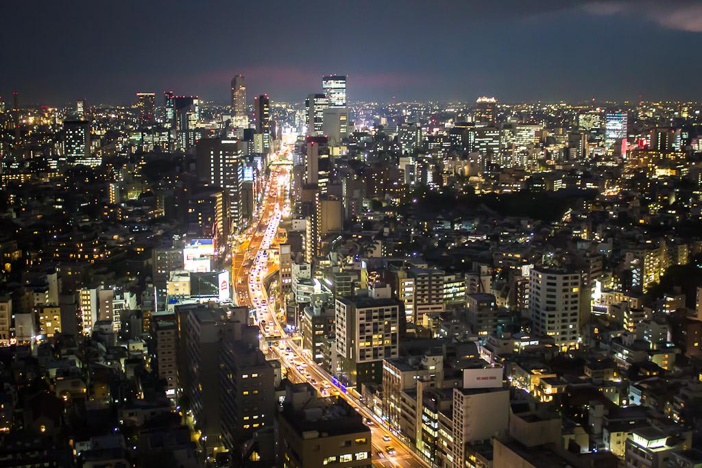 Japan-2013-914_web-lrg.jpg
