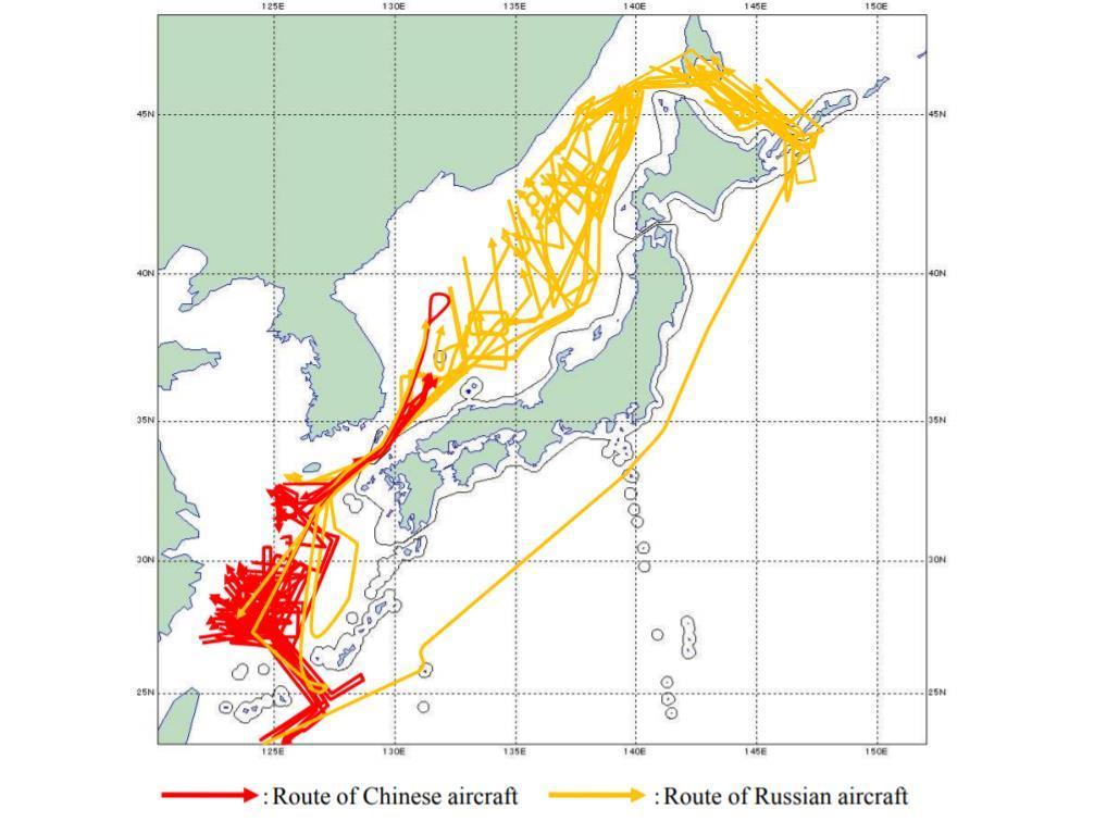 jpn-mod-aircraft-map.jpg