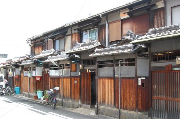 nagaya1.jpg