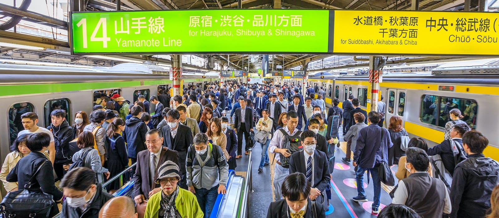 original_crowded_20subway_20lines-tokyo.jpg