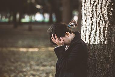 pic_column_stress-disorder_01.jpg