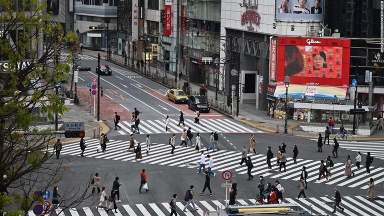 tokyo-0405-super-169.jpg