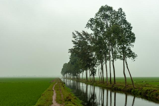 vietnambien.jpg