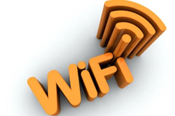 wifi-fpttelecom.jpg