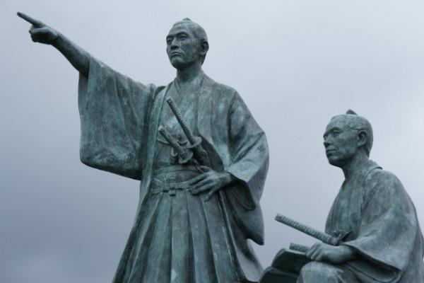 yoshidashouinn00.jpg
