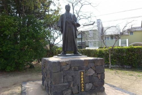 yoshidashouinn02.jpg