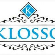 klossovn